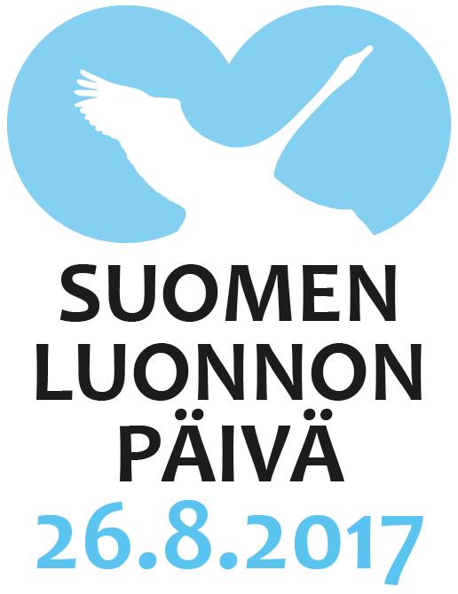 SLP-logo-RGB+pvm2017
