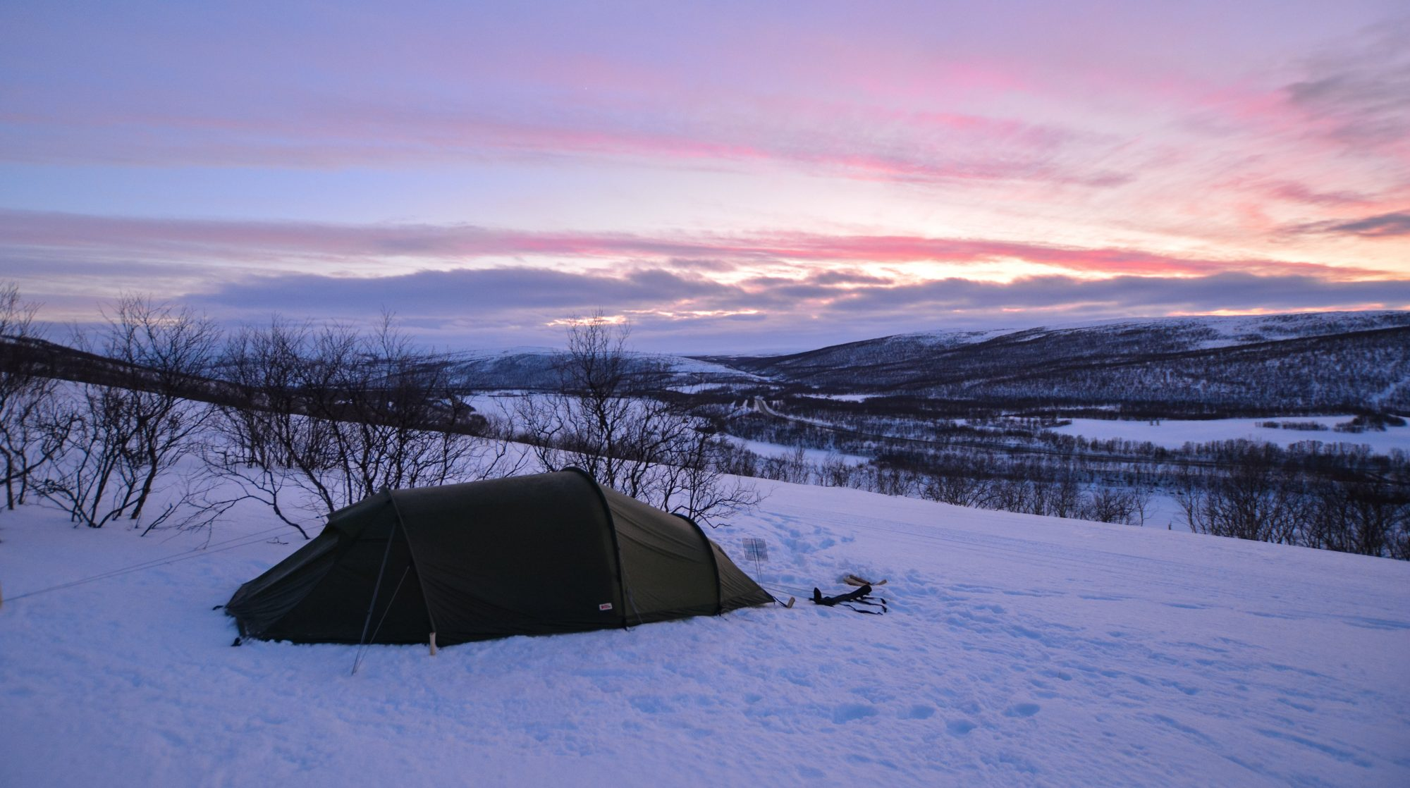 Adventureland Lapland
